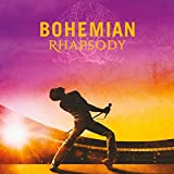 Bohemian Rhapsody (the Original Soundtrack) (2lp) [Vinyl LP] -