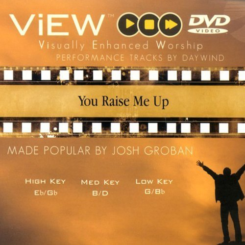 Josh Groban DVD Audio - Best Reviews Tips