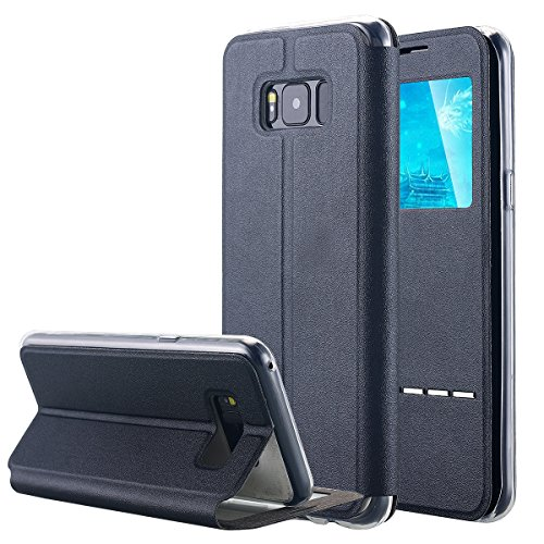 galaxy-s8-plus-hullegalaxy-s8-plus-case-snewill-slim-thin-view-window-pu-leather-flip-case-with-smar