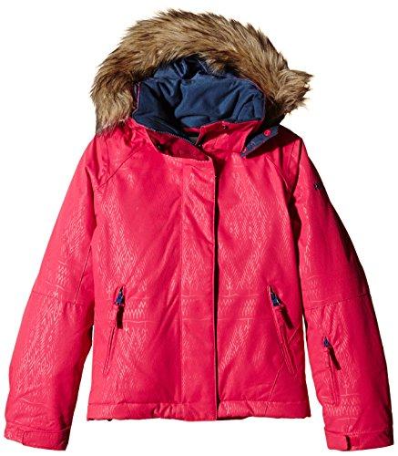 roxy-jet-ski-veste-fille-azalea-fr-12-ans-taille-fabricant-12-l