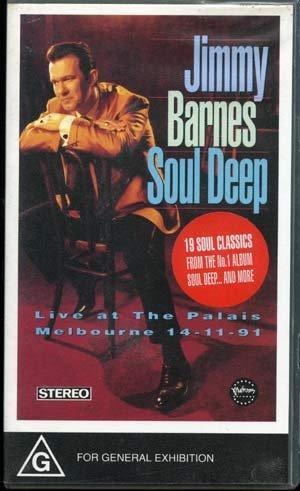 jimmy-barnes-soul-deep-live-at-the-palais-melbourne-14-11-91