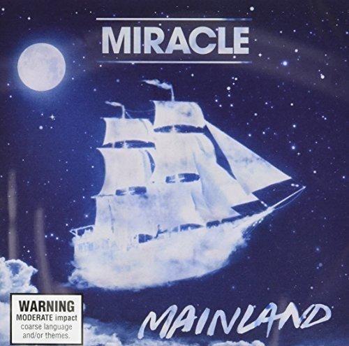 mainland-import-anglais
