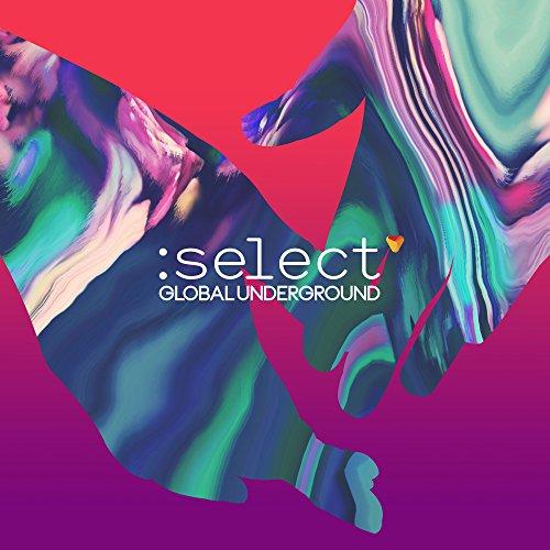 global-underground-select-2