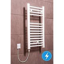 Suchergebnis auf f r handtuchhalter elektrisch - Handtuchhalter elektrisch ...