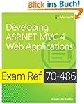 Developing ASP.NET MVC 4 Web Applicat...