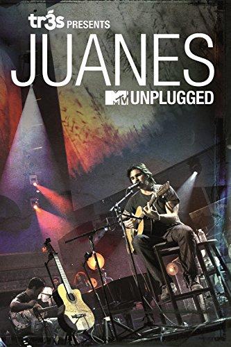 juanes-tr3s-presents-juanes-mtv-unplugged