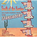 South Of The Border/Singles Compilation