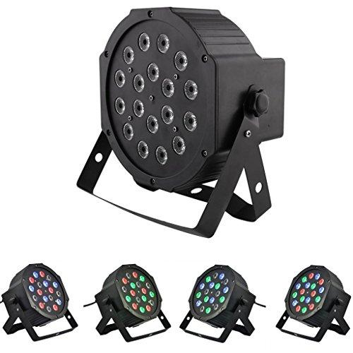 amzdealr-18-leds-rgb-dmx-lampe-de-scene-projecteur-a-effet-par-a-led-lumiere-multicolor-pour-soiree-