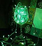 Blackberry Overseas Decorative Green Col...