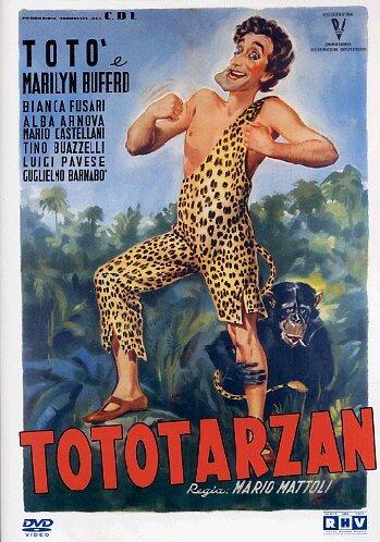 tototarzan-it-import