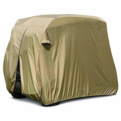 impermeable-et-resistant-a-la-lumiere-contre-la-poussiere-pour-voiture-chariot-pour-4-standard-passa