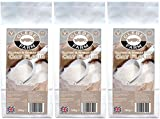 (3 PACK) - Glebe Farm - Gluten Free Oat Flour | 300g | 3 PACK BUNDLE