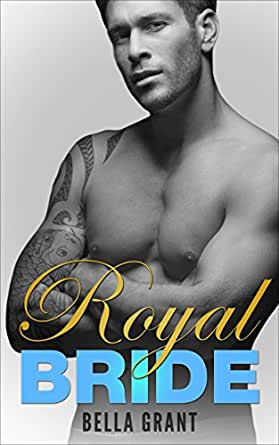 Royal bride a billionaire bad boy romance royal billionaires enter your mobile number or email address below and well send you a link to download the free kindle app then you can start reading kindle books on your fandeluxe Ebook collections