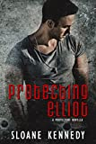 Protecting Elliot: A Protectors Novella (The Protectors) (English Edition)