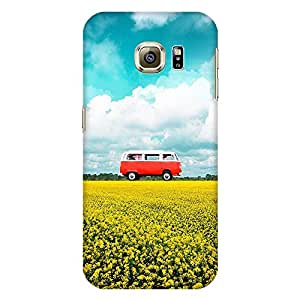 MOBO MONKEY Printed Hard Back Case Cover for Samsung Galaxy Note 5 - Premium Quality Ultra Slim & Tough Protective Mobile Phone Case & Cover