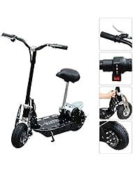 Amazon.es: patin electrico scooter - Patinetes eléctricos ...