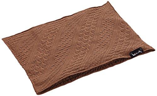 lucky-wacotto-porta-bambino-cioccolato-taglia-l