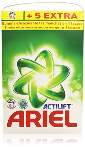 ariel-actilift-detergent-for-washing-machine-3250-g