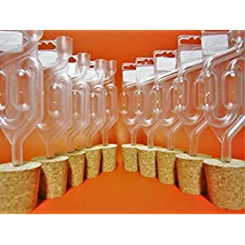 2EXTREME Cavo Frizione per Aprilia Pegaso 650 ie RW000//RWA00 2003-2004 48//34 PS 35//25 kw
