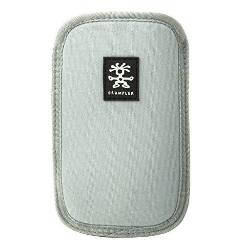 crumpler-prime-mover-coin-pouch-porte-cles-neptune-blue-pcoin-003