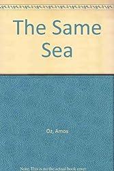 The Same Sea