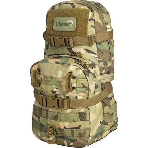 Viper Einer Tag Modular-Pack V-Cam - Cami Pack