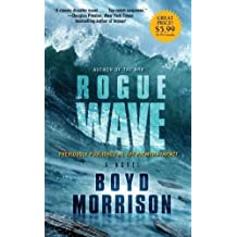 [Rogue Wave] [by: Boyd Morrison]