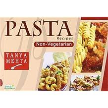 Pasta Recipes Non-Vegetarian