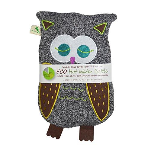 Erwachsene Frei Für Kostüm Einfache - Hugo Frosch Kinder Öko-Wärmflasche