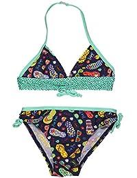boboli Combined For Girl, Bikini para Niños