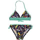 boboli Combined For Girl, Bikinis Fille