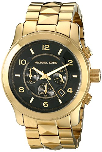 Michael Kors MK5795 - Orologio da polso da uomo
