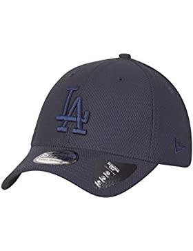 New Era Stretch Diamond C LA Dod