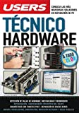 Tecnico Hardware: Manuales Users
