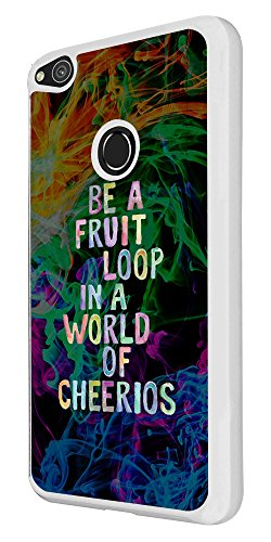 001998-be-a-fruit-loop-in-the-world-of-cheerios-funny-quote-design-huawei-p8-lite-2017-hulle-fashion