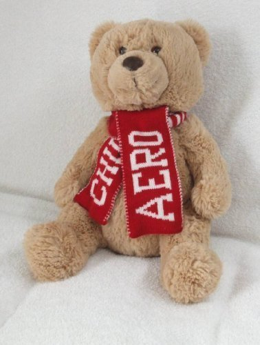 aeropostale-teddy-bear-plush-toy-15-collectible