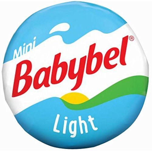 babybel cheese and crackers kaufen