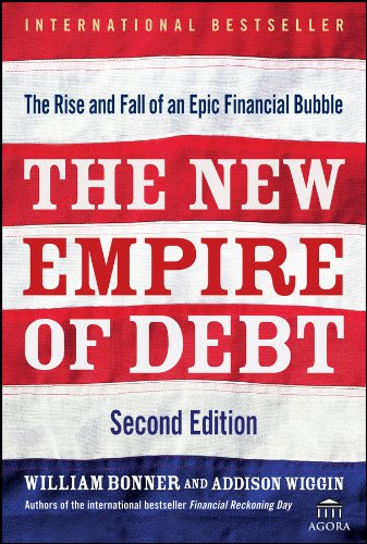 the-new-empire-of-debt-the-rise-and-fall-of-an-epic-financial-bubble-agora-series