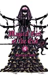 Magical girl of the end Edition simple Tome 4