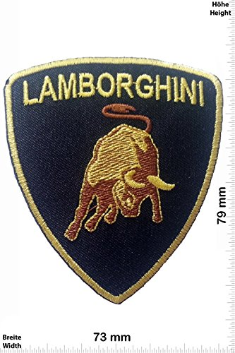 patches-lamborghini-cars-motorsport-racing-car-team-iron-on-patch-applique-embroidery-cusson-brod-co