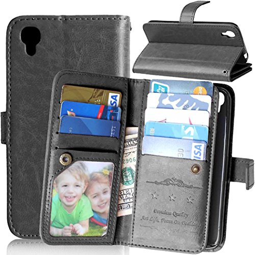 alcatel-onetouch-idol-nnopbeclik-3-47-inch-leather-wallet-case-pouch-cover-for-alcatel-onetouch-idol