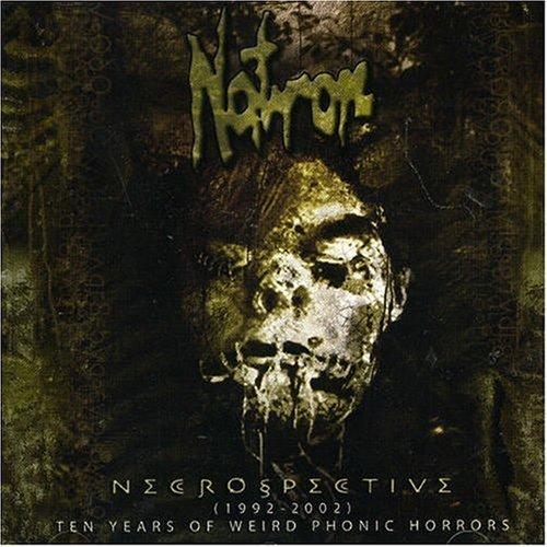 Necrospective by Natron (2007-02-19)