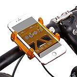 Best TaoTronics iPhone 5 casos - Bicicleta teléfono titulares, West bicicleta soporte para bicicleta Review