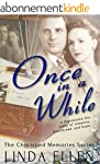 Once in a While (The Cherished Memori...