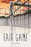 Fair Game (Teen Reads)