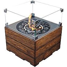 Suchergebnis auf Amazon.de für: feuerstelle gas