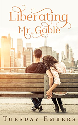 liberating-mr-gable-the-complete-collection-a-billionaire-romance-english-edition