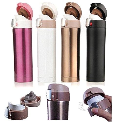 camtoa-500ml-edelstahl-thermokanne-reise-buro-tee-kaffee-tasse-becher-flasche-isolierflasche-thermok