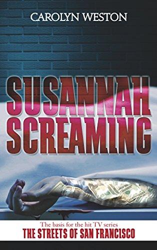 susannah-screaming-a-krug-kellog-thriller-krug-kellog-thriller-series-book-2