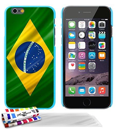 carcasa-rigida-ultra-slim-apple-iphone-6-47-pouces-de-exclusivo-motivo-de-brasil-bandera-azul-lago-d